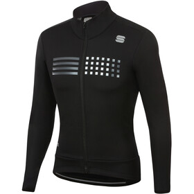 Sportful Tempo Jacket Men, black